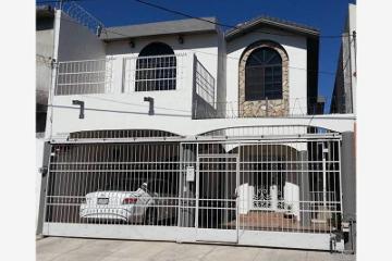 Foto de casa en venta en jose s. vivanco 205, peña guerra, san nicolás de los garza, nuevo león, 2653232 No. 01
