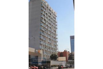 Foto de departamento en renta en josé vasconcelos 1, condesa, cuauhtémoc, distrito federal, 2982731 No. 01