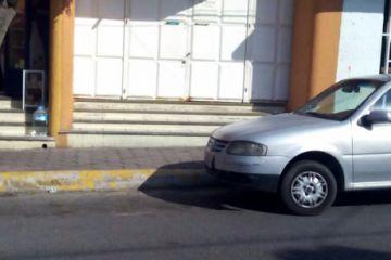 Foto principal de casa en renta en josefa castelar 14 b, tlaxcala centro 2857956.