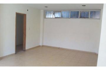 Foto de casa en renta en josefa castelar 14 b , tlaxcala centro, tlaxcala, tlaxcala, 2900120 No. 02
