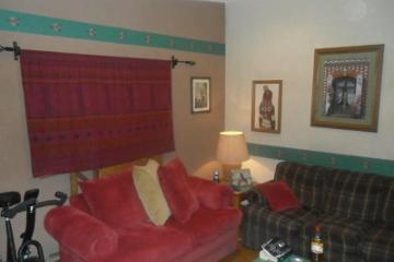 Foto de casa en venta en josefa ortiz de dominguez 18, miguel hidalgo, tlalpan, distrito federal, 2711130 No. 04