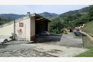 Foto de rancho en venta en josefa ortiz de dominguez 200, oro verde (monte de chila), jopala, puebla, 0 No. 01