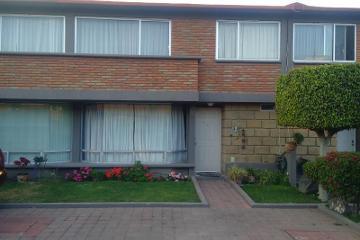 Foto de casa en renta en josefa ortiz de dominguez 410, los vitrales, corregidora, querétaro, 0 No. 01