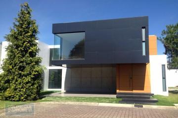 Foto de casa en venta en  , coaxustenco, metepec, méxico, 2890150 No. 01