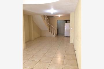 Foto de casa en venta en  121, otay galerías, tijuana, baja california, 2975827 No. 01