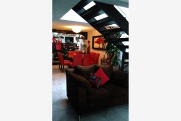 Foto de casa en venta en joya 5, la joya, puebla, puebla, 2696775 No. 02