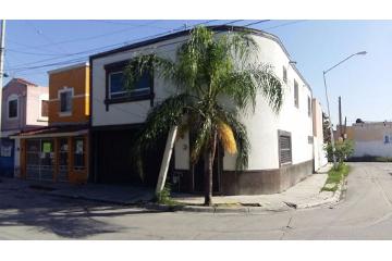 Foto de casa en venta en  , joyas de anáhuac sector florencia, general escobedo, nuevo león, 2756956 No. 01