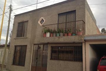 Foto principal de casa en venta en c. opalo, joyas del valle 2736189.