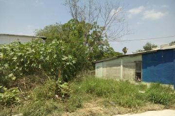 Foto de terreno habitacional en venta en j.r. vega 1, reynosa, reynosa, tamaulipas, 4359082 No. 01