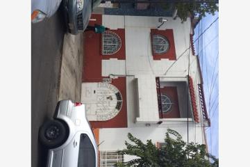Foto de casa en venta en  00, obrera, cuauhtémoc, distrito federal, 2797236 No. 01
