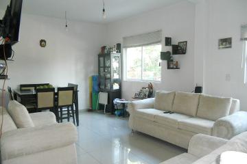 Foto de casa en venta en juan a. mateos 153, obrera, cuauhtémoc, distrito federal, 2467321 No. 01