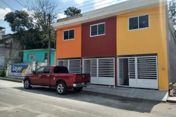Foto de casa en venta en juan alvarez 2, presa de san bruno, xalapa, veracruz de ignacio de la llave, 0 No. 01