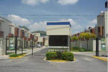 Foto principal de casa en venta en juan alverez, toluquilla 2848641.