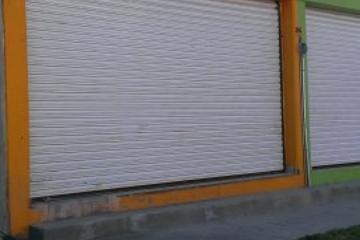 Foto de local en venta en juan antonio reyes 246 , paseos de la providencia, san francisco de los romo, aguascalientes, 4026955 No. 01