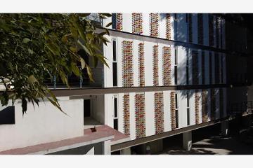 Foto de departamento en venta en  103, mixcoac, benito juárez, distrito federal, 2699537 No. 01