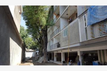 Foto de departamento en venta en  301, santa maria nonoalco, benito juárez, distrito federal, 2084486 No. 01