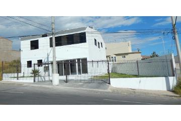 Foto de oficina en renta en  , la cañada, chihuahua, chihuahua, 2584856 No. 01