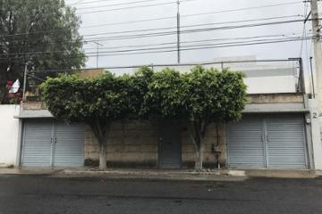 Foto de casa en venta en juan caballero y osio 292, bosques del acueducto, querétaro, querétaro, 0 No. 01