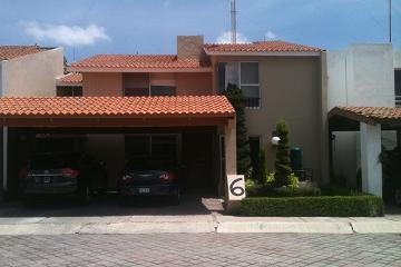 Foto de casa en renta en juan de cardenas 240, tangamanga, san luis potosí, san luis potosí, 2418197 No. 01