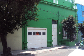 Foto de casa en venta en  , san juan de dios, guadalajara, jalisco, 2801896 No. 01