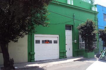 Foto de casa en venta en juan de dios covarribias , san juan de dios, guadalajara, jalisco, 2871948 No. 01