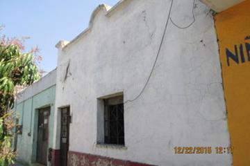 Foto de casa en venta en  , oblatos, guadalajara, jalisco, 1790822 No. 01