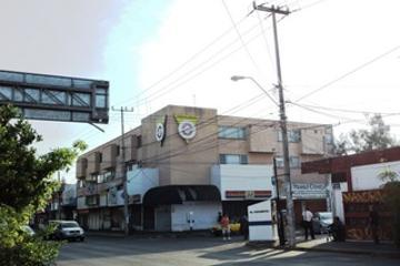 Foto de departamento en venta en juan de dios robledo 460-8 , san juan bosco, guadalajara, jalisco, 2384272 No. 01