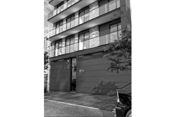 Foto de departamento en venta en juan de la barrera 116, condesa, cuauhtémoc, distrito federal, 2832524 No. 01