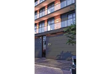 Foto de departamento en venta en juan de la barrera , condesa, cuauhtémoc, distrito federal, 0 No. 01