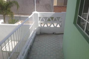 Foto de casa en venta en juan de montoro 111, zona centro, aguascalientes, aguascalientes, 0 No. 01