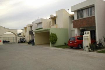 Foto de casa en venta en  310, residencial ogarrio, san luis potosí, san luis potosí, 2998260 No. 01