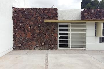 Foto de departamento en renta en juan dominguez , san felipe i, chihuahua, chihuahua, 4569121 No. 01