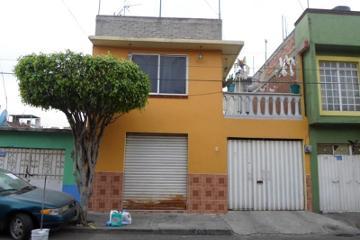 Foto de casa en venta en  , juan escutia, iztapalapa, distrito federal, 1996178 No. 01