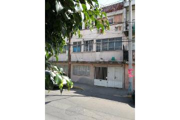 Foto de departamento en renta en  , juan escutia, iztapalapa, distrito federal, 2470961 No. 01