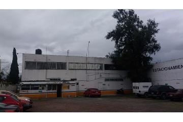 Foto de local en renta en  , juan escutia, iztapalapa, distrito federal, 2533102 No. 01