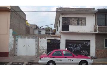 Foto de casa en venta en  , juan escutia, iztapalapa, distrito federal, 2792076 No. 01