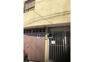 Foto de departamento en renta en  , juan escutia, iztapalapa, distrito federal, 2895214 No. 01