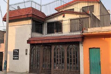 Foto principal de casa en renta en juan escutia 2967454.
