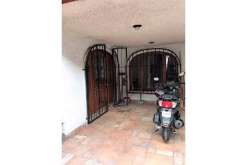 Foto de casa en renta en  , juan escutia, iztapalapa, distrito federal, 2967454 No. 02
