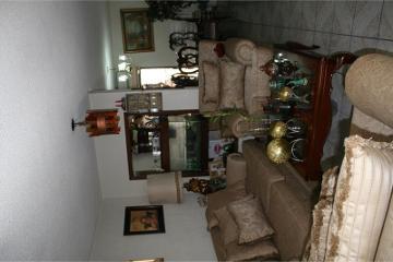 Foto de casa en venta en juan fermin de casas , urdiñola, saltillo, coahuila de zaragoza, 2439318 No. 04
