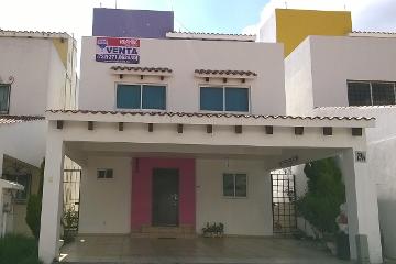 Foto de casa en venta en juan garcia ponce , san bartolomé tlaltelulco, metepec, méxico, 2021849 No. 01