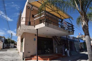 Foto de local en venta en juan jose segura 4242-a, miravalle, guadalajara, jalisco, 0 No. 01
