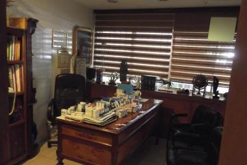 Foto de edificio en venta en juan manuel 1495, guadalajara centro, guadalajara, jalisco, 590680 No. 03