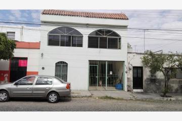 Foto de casa en venta en juan manuel 252, tepeyac, zapopan, jalisco, 2976502 No. 01