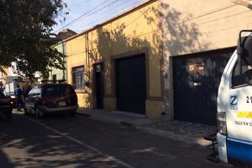 Foto de casa en venta en juan n. cumplido 733, artesanos, guadalajara, jalisco, 2822849 No. 01