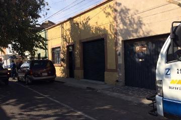 Foto de casa en venta en juan n. cumplido , artesanos, guadalajara, jalisco, 0 No. 01