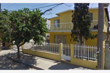 Foto de casa en renta en juan ojeda robles 830, buena vista, tijuana, baja california norte, 2379396 no 01