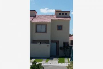 Foto de casa en renta en juan pablo ii 303, loma bonita, aguascalientes, aguascalientes, 1782374 no 01