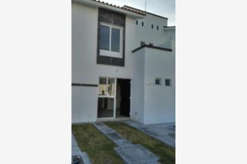 Foto de casa en venta en juan pablo ii 333, villas de bernalejo, irapuato, guanajuato, 0 No. 01