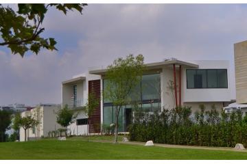 Foto de casa en venta en juan palomar y arias 1441 , puerta de hierro, zapopan, jalisco, 1423231 No. 01